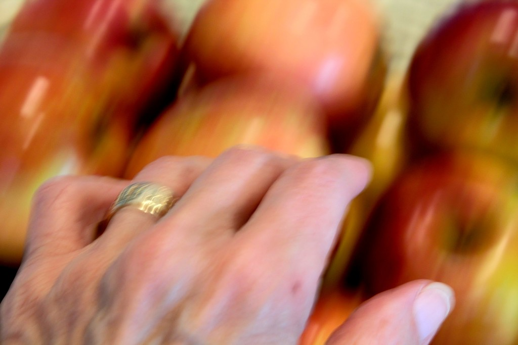 Motion 3 - Panning for Apples by granagringa