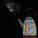 I'm a little teapot by kali66