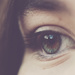 Through her eyes  by nicolecampbell