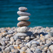 Stone Stack by dorsethelen