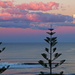Early Evening at Burleigh by terryliv