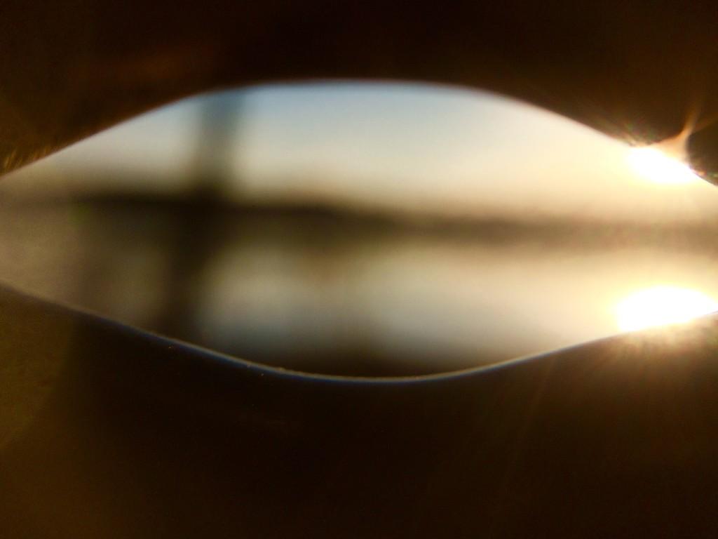 eye by transatlantic99