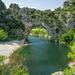 100 - Pont d'Arc, Ardeche by bob65