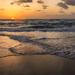 Easter Sunrise by danette