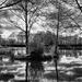 PLAY April - Fuji 27mm f/2.8: Pseudo Symmetry by vignouse