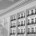 Hirsch Building - WIP 2