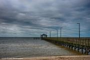 17th Apr 2017 - Fishing Pier