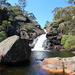 Morong Falls by leggzy