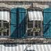 102 - Arles by bob65