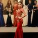 Reyna ng Aliwan 2017 Candidate - Ma. Ahtisa Manalo