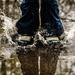 Wet by vera365