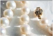 20th Apr 2017 - Pearls