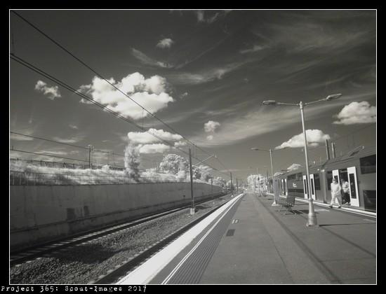 04202017 by aim54x