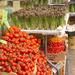 Spring Foods by dorsethelen