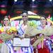 Reyna ng Aliwan 2017 Pageant