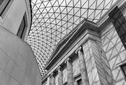 23rd Apr 2017 - British Museum