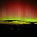 Aurora Australis ... by julzmaioro