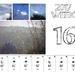 Weather, Week 16