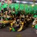 Aliwan Fiesta 2017 Street Dance Competition Grand Champion - Dinagyang Festival