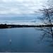 Columbia Lake