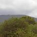 Bob Wade Mountain, Week 17