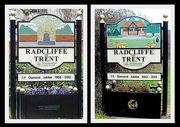 23rd Apr 2017 - Radcliffe on Trent 2