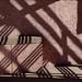 shadow diagonals by aikimomm