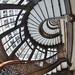 The Rookery Spiral Staircase by pamknowler