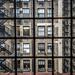 Rear Window by taffy