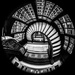 Round Rookery Stairwell by jyokota