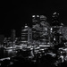 Circular Quay and Sydney CBD