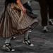 Danse traditionelle catalane