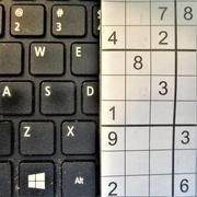 2nd May 2017 - Work or Play (half and half 2)