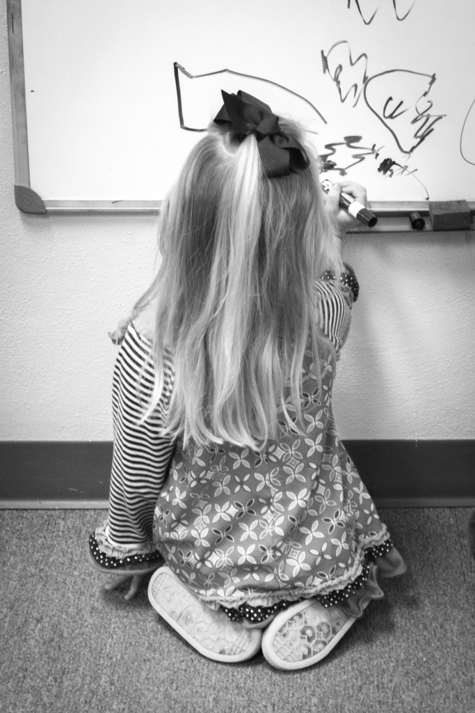 Preschool Creations by ckwiseman