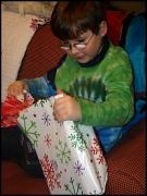 27th Dec 2010 - Anticipation