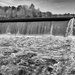 It's water over the dam by joansmor