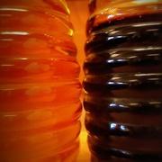 4th May 2017 - Oil & Vinegar