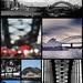 sydney harbour bridge by pistache