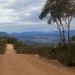 Clifftop Drive by landownunder