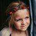 Flower Child by cjoye