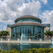 Kravis Center for the Performing Arts by danette