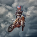 Motocross.. by markyl