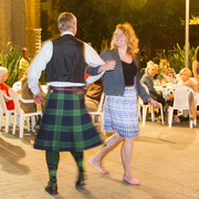 12th May 2017 - Ceilidh