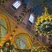 Saint Mary's Krakow by harvey