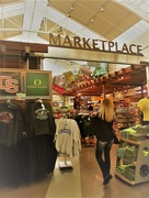 12th May 2017 - Marketplace