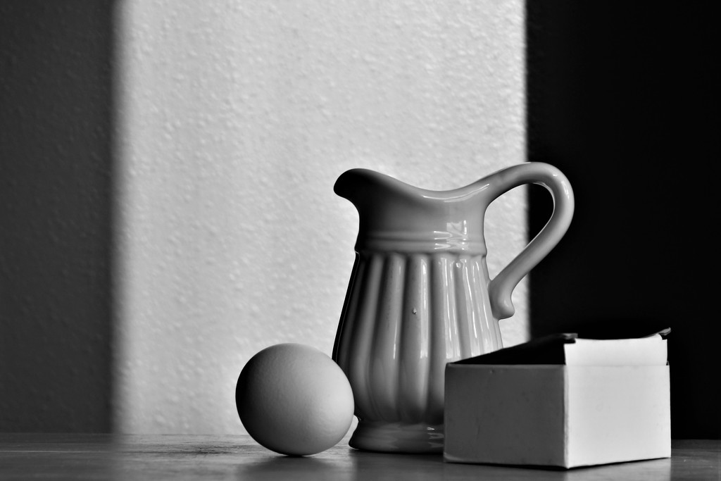 Mini Still-life by granagringa