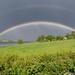 Rainbow! by rjb71