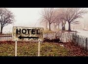 28th Dec 2010 - Hotel, Motel, Holiday Inn...