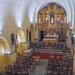 La Chapelle de Tanya