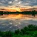 Reflect.. by rjb71